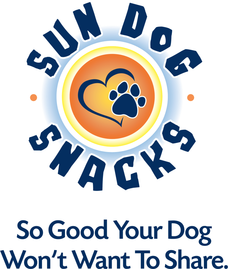Sun Dog Snacks