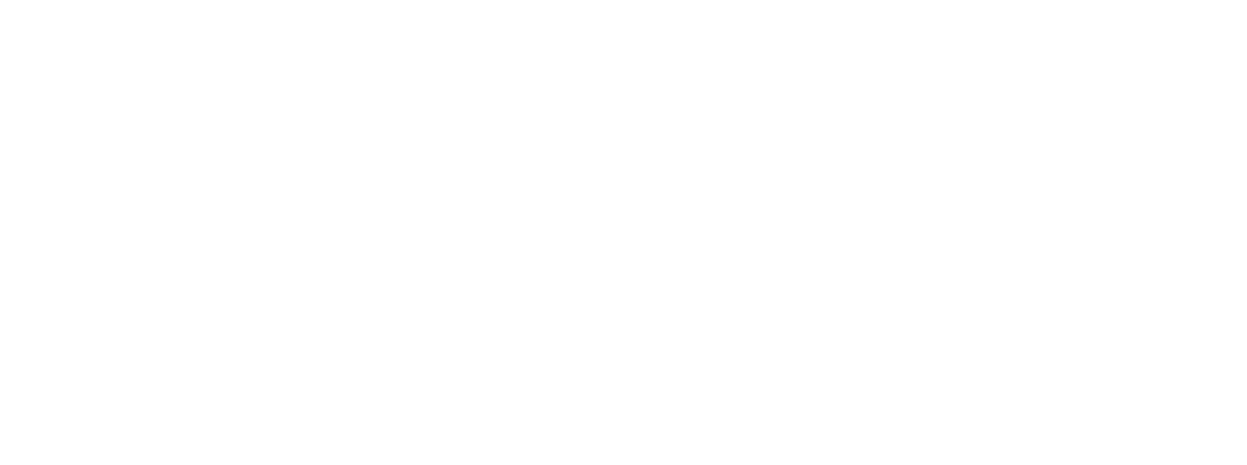 Safe With Us Animal Rescue
